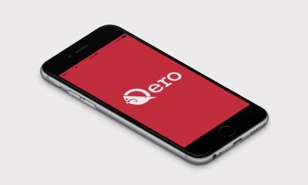 Qero app