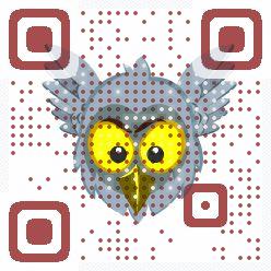 Animação QR Code