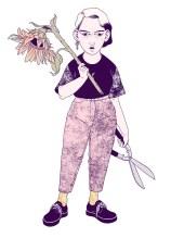 gardenerFLAT_760_760
