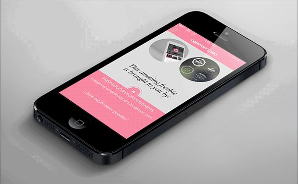 mockup-animado-photoshop-movil-iphone