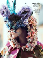 1-edie-campbell-david-sims-vogue-us-september-2013-4