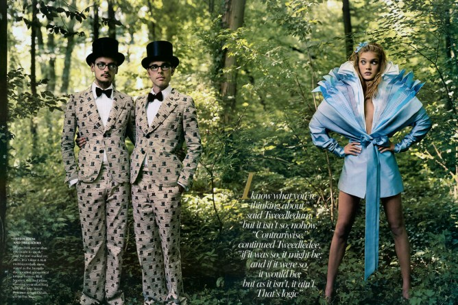 grace-coddington-alice-shoot-5