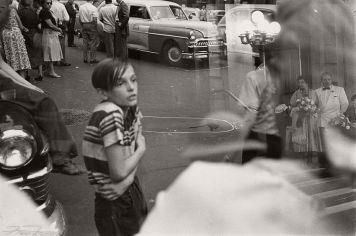 lisette-model-urban-camera-01