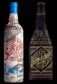 stranger-and-stranger-wine-packagine-2012-3
