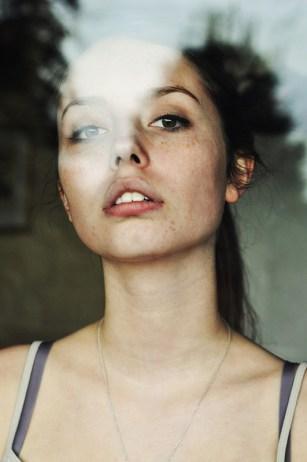 ruby-james-photography-shockblast-9