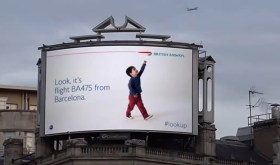 britishairways-lookupbillboards13