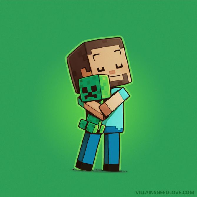 creeper-58075792c25ae__880