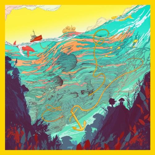 undersea-01_750