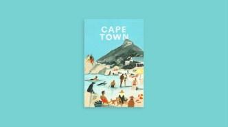 Koto_CS_Airbnb_Trips_HeroCity_Posters-2