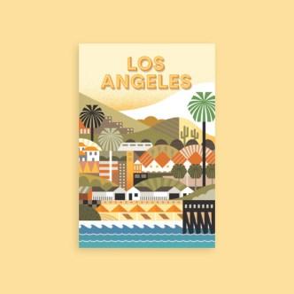 Koto_CS_Airbnb_Trips_HeroCity_Posters-4