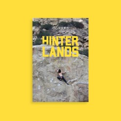 Koto_CS_Airbnb_Trips_Posters_1-80