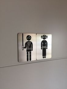 placas-de-banheiro-criativas_34