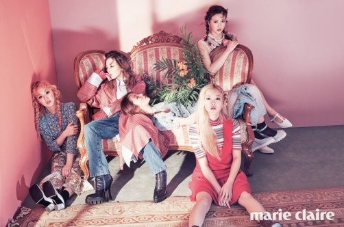 1-Red-Velvet-MarieClaire-Apr2016