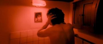 Thirst (2009)