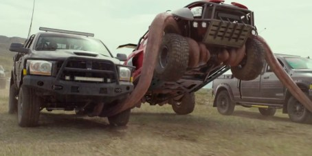 monster-trucks...2