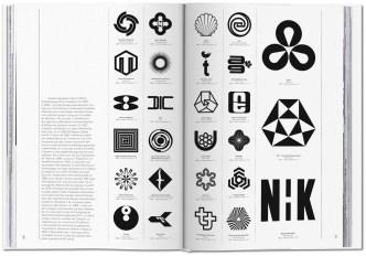 logomodernism1