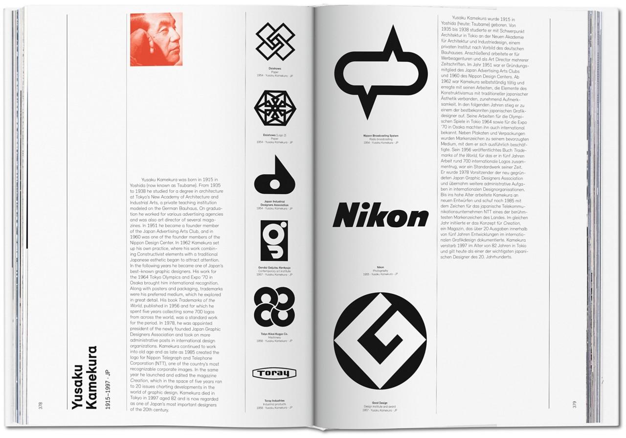 logomodernism2