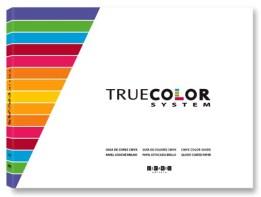 true-color-system-I-c