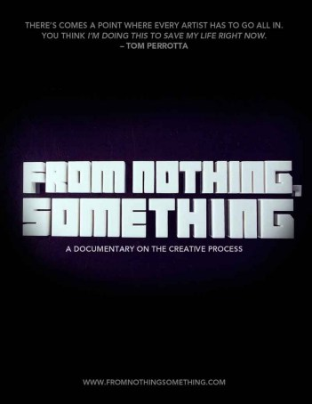 From-Nothing-Something