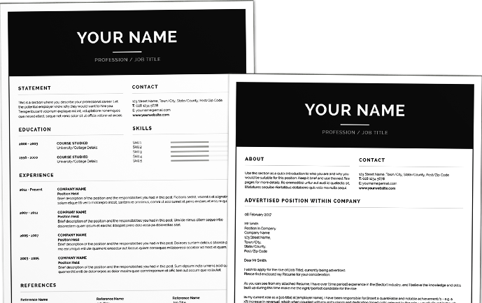 374113-edu-resume-template.resume-image.basic.689x433