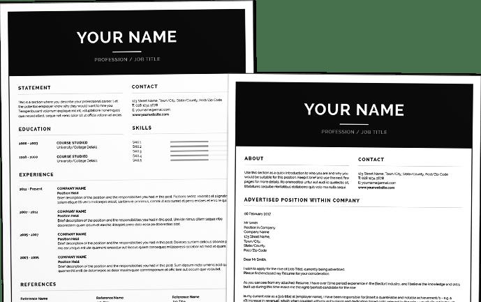 374113-edu-resume-template.resume-image.basic.689x433