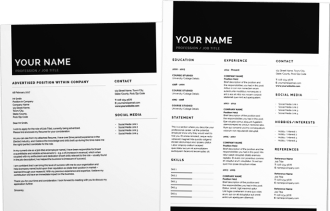 374113-edu-resume-template.resume-image.bold.687x439