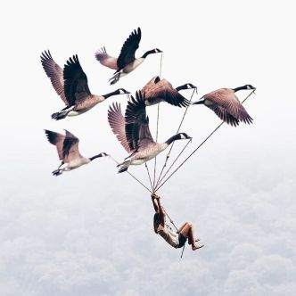 dreamy-composite-photos-6