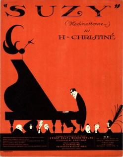 08-einar-nerman-sheet-music-cover