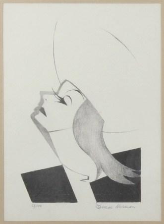 Nerman--Greta-Garbo-respektive