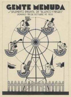 cover-LopezRubio-1933-3