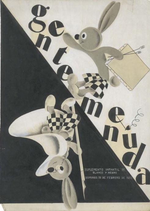 cover-LopezRubio-1933-6