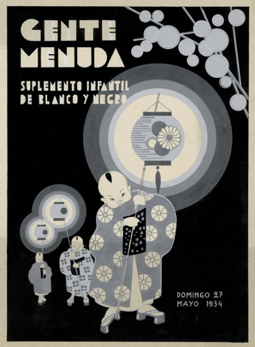 cover-LopezRubio-1934-4