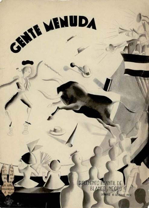 cover1932-ATC-3