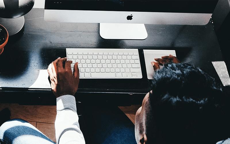 curso de webdesign - como escolher um sem cair em ciladas