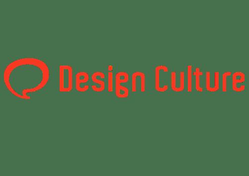 Design_Culture-32