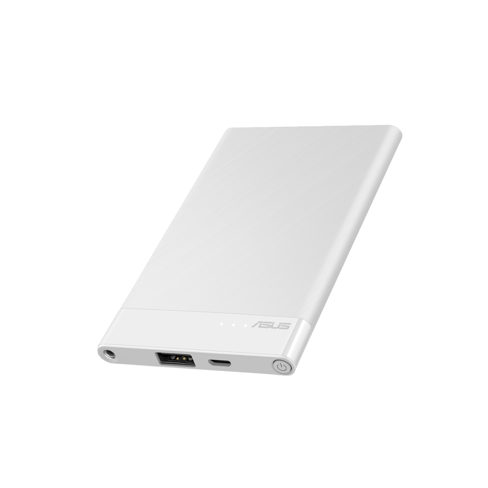 ZenPower Slim