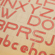 adobe-tipografias-bauhaus