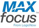 MaxFocusLogo