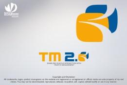 outstanding logo-slide1