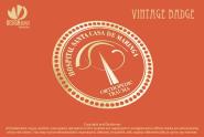 vintage_badge