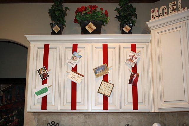 Top 10 Tuesday 13 Creative Ways To Display Christmas