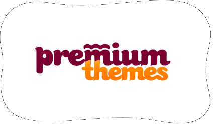 premium-themes-1