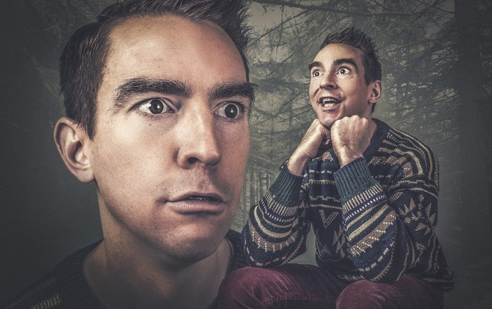Gratisography Free Quirky Stock Photos