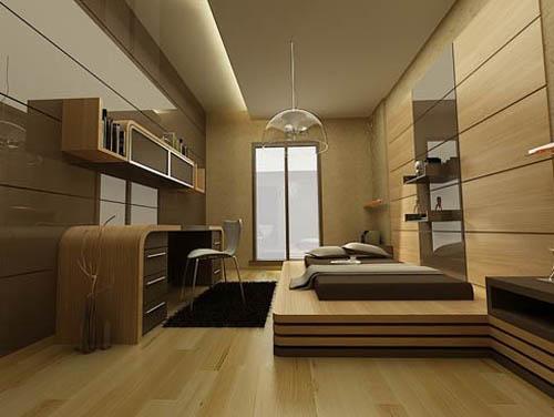 30 Best Bedroom Interior Designs
