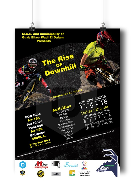 Eventr-Branding-Design-mountain-biking--beirut-lebanon-design-due-date