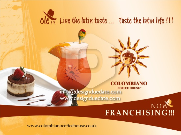 colombiano-coffee-house-bigscale-print-design-designduedate@gmail2
