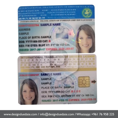 international-driving-license4