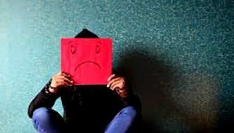 8 признаков, что вам попался плохой клиент