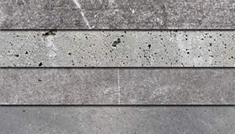 текстуры асфальта, бетона и камня