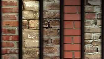 текстура кирпичная стена